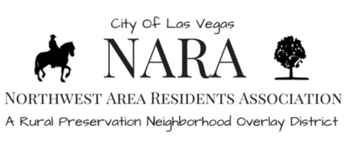 Northwest Area Residents Association A Rural Preservation Neighborhood Overlay