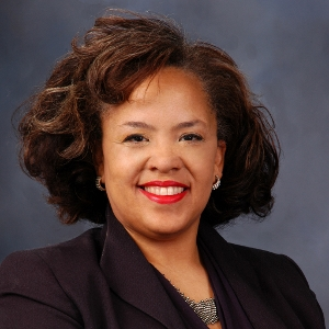 State-Assembly-Dina-Neal-District-7