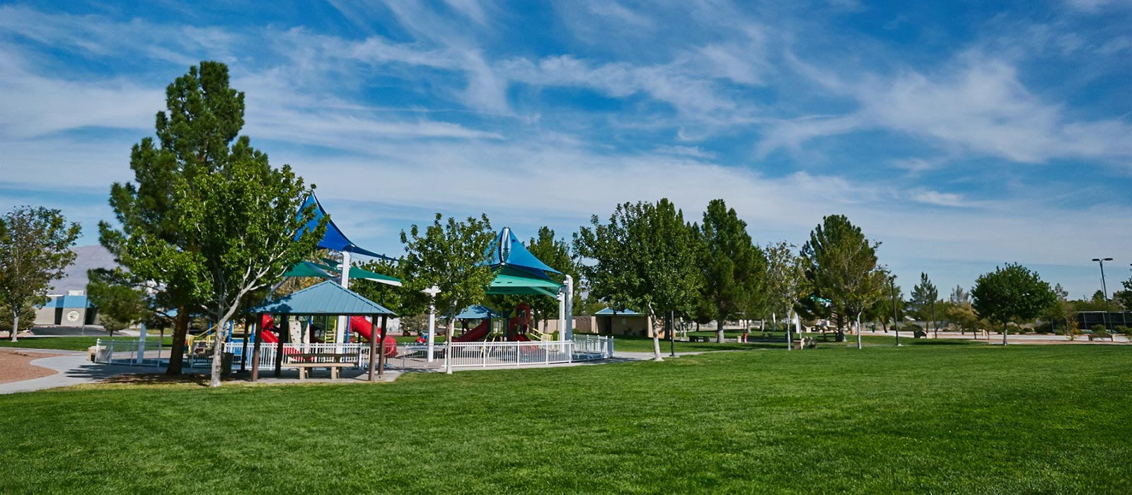 Patriot-Park
