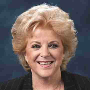 City-Mayor-Carolyn-Goodman