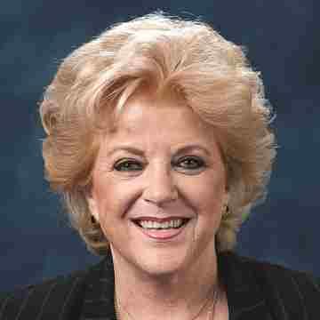 City-Mayor-Carolyn-Goodman